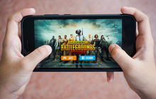 PUBG Mobile: Ping cao, nỗi khổ của game thủ chạy bo đã có mẹo khắc phục, siêu dễ!