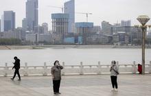 Trung Quốc bất ngờ phong tỏa huyện với 600.000 dân
