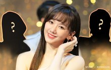 """Có ai ngờ bản hit debut """"Hương Đêm Bay Xa"""" làm nên tên tuổi Hari Won lại từng bị hai nữ ca sĩ nổi tiếng Vpop thẳng thừng từ chối?"""