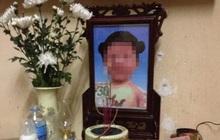 Vụ bé gái 3 tuổi tử vong nghi bị bố dượng mẹ ruột bạo hành: Khởi tố vụ án giết người