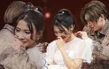 """Tình yêu hoàn mỹ: """"Fan cứng"""" của Sơn Tùng M-TP từ chối Hoàng Trung để tỏ tình với Cody (Uni5)"""
