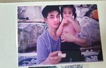 Knet xôn xao vì ảnh Jiyeon (T-ara) hồi bé: Mỹ nhân có khác, nhưng visual không kém gì Won Bin của bố ruột mới gây bão
