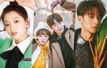 """""""Tiên Nữ Cử Tạ"""" sắp được remake, dân tình hài lòng vì """"Nam Joo Hyuk bản Trung"""" quá điển trai"""