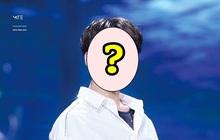 Nam idol được 7 công ty để mắt khi tham gia show tìm kiếm tài năng, cuối cùng chọn Big Hit để thực tập, giờ nhìn lại đúng là quyết định sáng suốt!