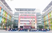 Thu học phí online cao, trường tư ở Hà Nội khiến phụ huynh bức xúc