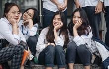Bộ GD-ĐT nhắn tin cho toàn dân: Tạm dừng đến trường, không dừng việc học