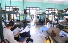 Toàn bộ người từ Hà Nội, TP.HCM đến Đà Nẵng sẽ phải cách ly 14 ngày có thu phí