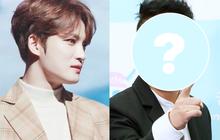 """Hứng """"gạch đá"""" từ fan, Jaejoong nay bị sao Hàn đình đám công khai chỉ trích trên sóng radio vì trò đùa quá trớn mùa dịch"""
