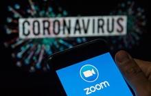 """""""Phốt"""" mới về Zoom: Có liên hệ với Trung Quốc, không đảm bảo an toàn nhất là cho thông tin nhạy cảm và riêng tư"""