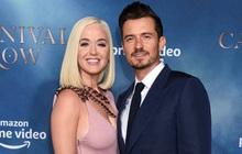 """Katy Perry chính thức thông báo giới tính con đầu lòng ngay trên MXH, bức ảnh đi kèm khiến dân tình """"cạn lời"""""""