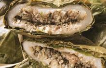 Cũng là trứng nhưng những món ăn Việt Nam chế biến từ loại trứng này sẽ khiến nhiều người rùng mình không dám ăn