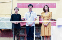 """Thu Quỳnh chia sẻ việc Bảo Hân gặp áp lực vì vụt sáng sau thành công của """"Về nhà đi con"""""""