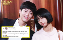 Netizen Việt bồi hồi nhớ nhung Reply 1988 sau 4 năm gây bão xứ Hàn, phim leo thẳng top 3 Netflix giữa mùa nhà nhà cày phim