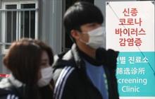 Trốn khỏi nơi cách ly để đi dạo công viên, 3 du học sinh Việt Nam đối diện với mức phạt nặng của Hàn Quốc