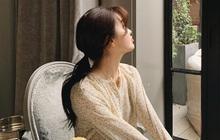Ở nhà hay buộc tóc cho gọn, chị em phải tránh tiệt 4 lỗi sau kẻo tóc càng trở nên mỏng dính theo tháng ngày