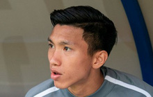 CĐV Hà Lan bỏ phiếu tín nhiệm thấp cho Văn Hậu, không muốn SC Heerenveen gia hạn hợp đồng