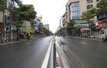 """Google: Người Việt giảm 50% nhu cầu đi lại mùa Covid-19, có nước giảm tận 90% vì dịch """"quá khủng"""""""