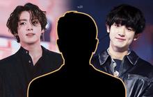 """Boygroup sở hữu vocal-line giỏi đều: BTS sánh vai cùng nhóm """"khủng long vocal"""", đại diện SM góp mặt nhưng EXO lại bị """"réo tên"""" nhiều nhất?"""