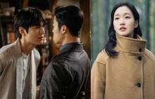 """Ngoài Lee Min Ho, vẫn còn 4 lí do để hóng Bệ Hạ Bất Tử: Thắc mắc nhất là """"tình đam mỹ"""" hai anh có cho nữ chính """"ra chuồng gà""""?"""