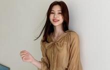 """6 cách diện áo blouse thắt nơ giúp nàng công sở khỏi lo """"ngày mai mặc gì"""""""