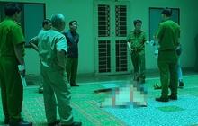 Điều tra vụ 1 luật sư, giảng viên có tiếng tử vong, nghi rơi từ tầng 14 của chung cư ở vùng ven Sài Gòn