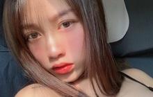 Con gái Minh Nhựa dùng serum dưỡng tóc chưa đến 100k để tóc bồng bềnh, ca nương Kiều Anh cũng chung bí kíp