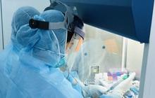 Thanh Hóa: Chưa phát hiện ca dương tính nào liên quan tới Bệnh viện Bạch Mai