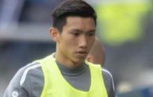 Fan Việt ủng hộ Văn Hậu trở về Hà Nội FC sau một năm du học tại trời Âu