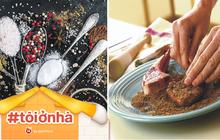 3 loại gia vị giúp phòng ngừa bách bệnh hiệu quả mà luôn sẵn có trong bếp nhà