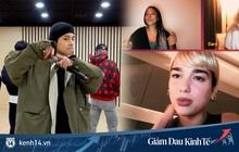 """Talkshow đình đám nước Mỹ mở tại gia: Mời hẳn BTS, Dua Lipa... trình diễn """"online"""""""