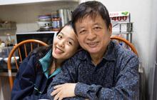 Con gái NSƯT Chiều Xuân tiếp tục gây sốt với nhan sắc tuổi 15: Camera thường mà vẫn đẹp miễn chê!