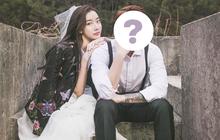 Sau tin vui của So Ji Sub, Kbiz đón nhận tin buồn về 1 cặp đôi hôm nay: Idol Kpop ly dị hotgirl đúng ngày kỷ niệm cưới