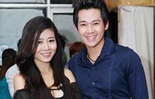 """Bạn gái tin đồn của Phùng Ngọc Huy: """"Anh ấy yêu Mai Phương và mãi mãi không cưới ai"""""""