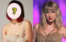 """Học Taylor Swift, nữ nghệ sĩ từng có hit No.1 đến 7 tuần """"phủ trắng"""" MXH để thông báo comeback, ai ngờ phản ứng nhận được lại """"ê chề"""""""