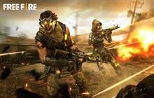 Free Fire: Nắm ngay bí kíp cực đỉnh để bắt đầu trò chơi như những chuyên gia thứ thiệt!