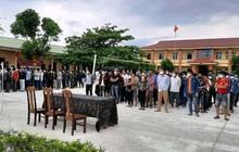 76 người ở Quảng Bình đến Bệnh viện Bạch Mai đều âm tính với Covid-19
