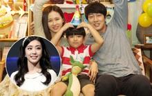 """Lý do So Ji Sub muốn kết hôn hóa ra là nhờ từng """"làm chồng"""" của chị đẹp Son Ye Jin từ 2 năm trước?"""