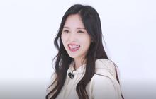 Mina tái xuất rạng rỡ, quẩy hết mình trong show thực tế mới của TWICE!