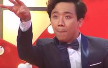 """Trấn Thành đích thị là """"Đệ nhất giả giọng"""" của showbiz Việt, nhái ai cũng giống đến 80%"""