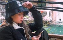 Hot girl làng võ Việt Nam thực hiện thử thách trồng cây chuối mặc áo dễ dàng, vẫn than yếu ở tuổi 27