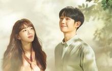 """Rating """"chạm đáy"""", A Piece of Your Mind của Jung Hae In bị tvN thẳng tay cắt luôn 4 tập nhường suất cho phim khác"""