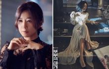 """Đã 53 tuổi nhưng """"chị đại bị cắm sừng"""" Kim Hee Ae trong Thế Giới Hôn Nhân vẫn khiến dân tình phải lác mắt với body đẹp miễn chê"""