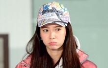 """Netizen bất ngờ đề nghị Song Ji Hyo rời khỏi """"Running Man"""" vì ngày càng bị đối xử bất công"""