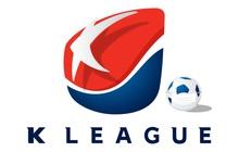 """Giải bóng đá quê HLV Park Hang-seo thiết kế logo """"giãn cách xã hội"""" thú vị để ngăn chặn dịch Covid-19"""