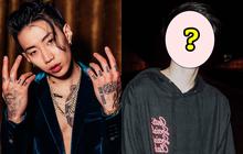 """Producer """"cưng"""" đứng sau 2 bản hit đình đám của Sơn Tùng M-TP bất ngờ ra mắt ca khúc kết hợp cùng với Jay Park"""