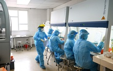 Diễn biến dịch ngày 9/4: Việt Nam chưa có thêm ca mắc Covid-19 mới, dự kiến sẽ có 2 ca được công bố khỏi bệnh