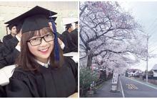 Nữ du học sinh Việt tại Nhật Bản vẫn đi làm thêm mùa dịch: Rất sợ bị nhiễm bệnh nhưng cần tiền nên không còn cách nào khác