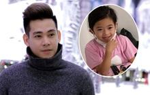 2 tuần trước khi nghệ sĩ Mai Phương mất, Phùng Ngọc Huy đã có động thái đầy ý nghĩa với người bạn chăm sóc bé Lavie
