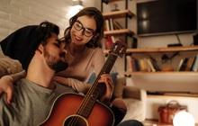 """Dành cho các cặp đôi """"yêu xa mùa dịch"""": Facebook vừa ra mắt ứng dụng con giúp tương tác như ở gần, đọc vị đối phương đầy tinh tế"""