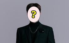Nam idol được đề cử xuất hiện ở SM Station: Kết hợp với Baekhyun (EXO), Doyoung (NCT) là đỉnh cao vì đều có giọng hát làm tan chảy đôi tai